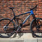 Cannondale Taurine