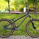 Specialized p3 pump edition