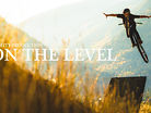 On the Level with Brayden Barrett-Hay