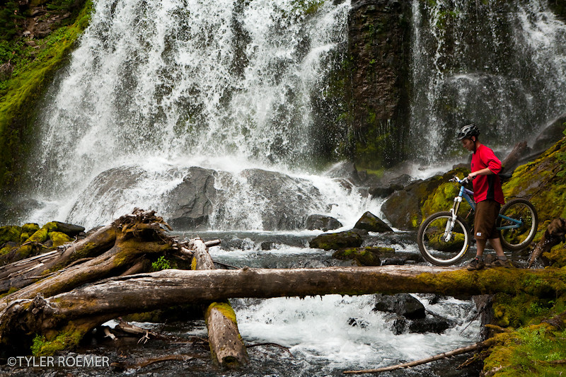 Tyler_Roemer_Seth_All_Rights_Reserved-1[1] - seth-gehman - Mountain Biking Pictures - Vital MTB