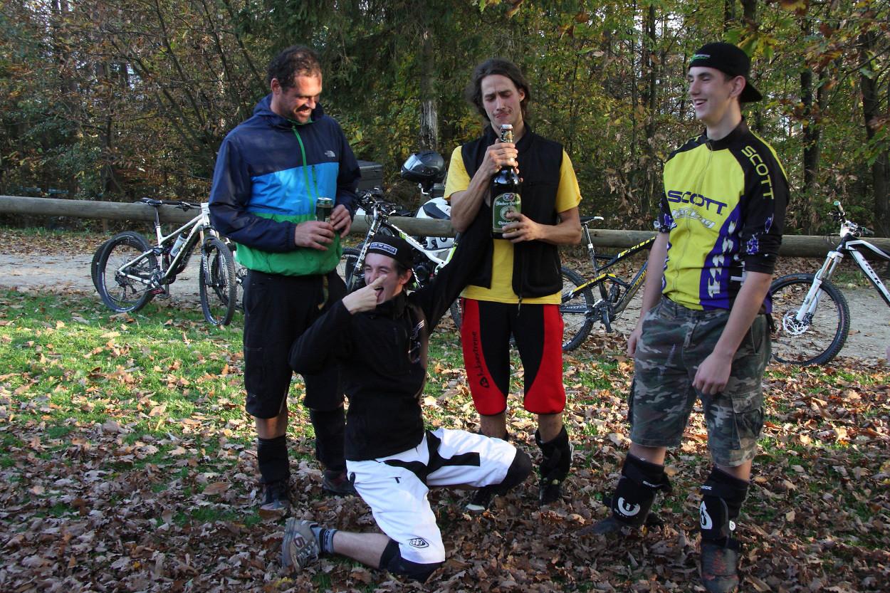 Lov 0231 - kempodh - Mountain Biking Pictures - Vital MTB