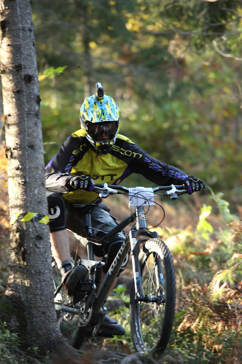 Lov 0337 - kempodh - Mountain Biking Pictures - Vital MTB