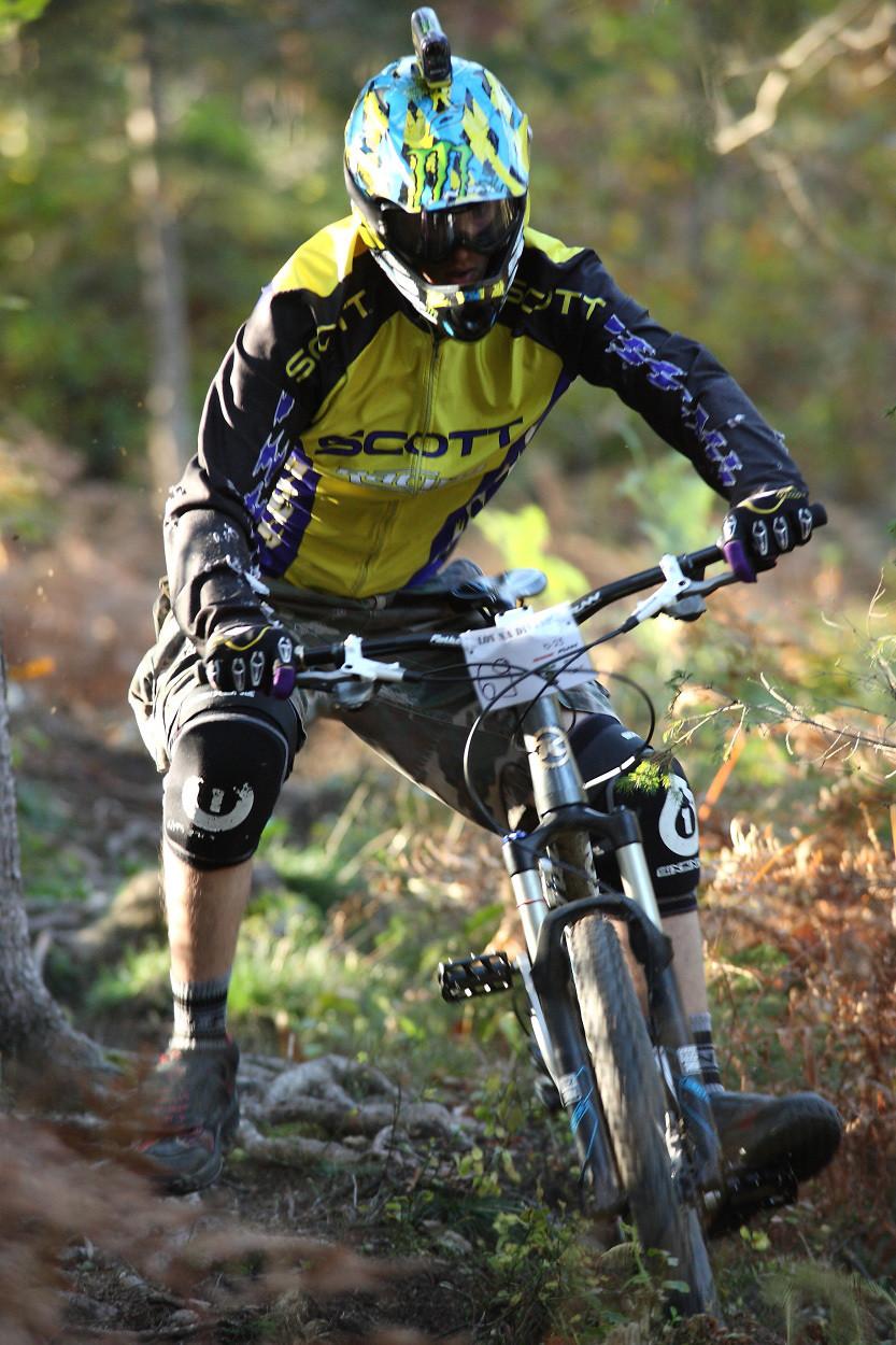 Lov 0338 - kempodh - Mountain Biking Pictures - Vital MTB