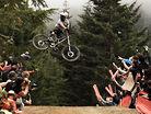 Whip Off Worlds 2013 - Bernardo Cruz Winning Whip
