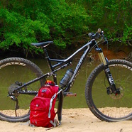 Specialized Stumpjumper Expert Carbon 2014
