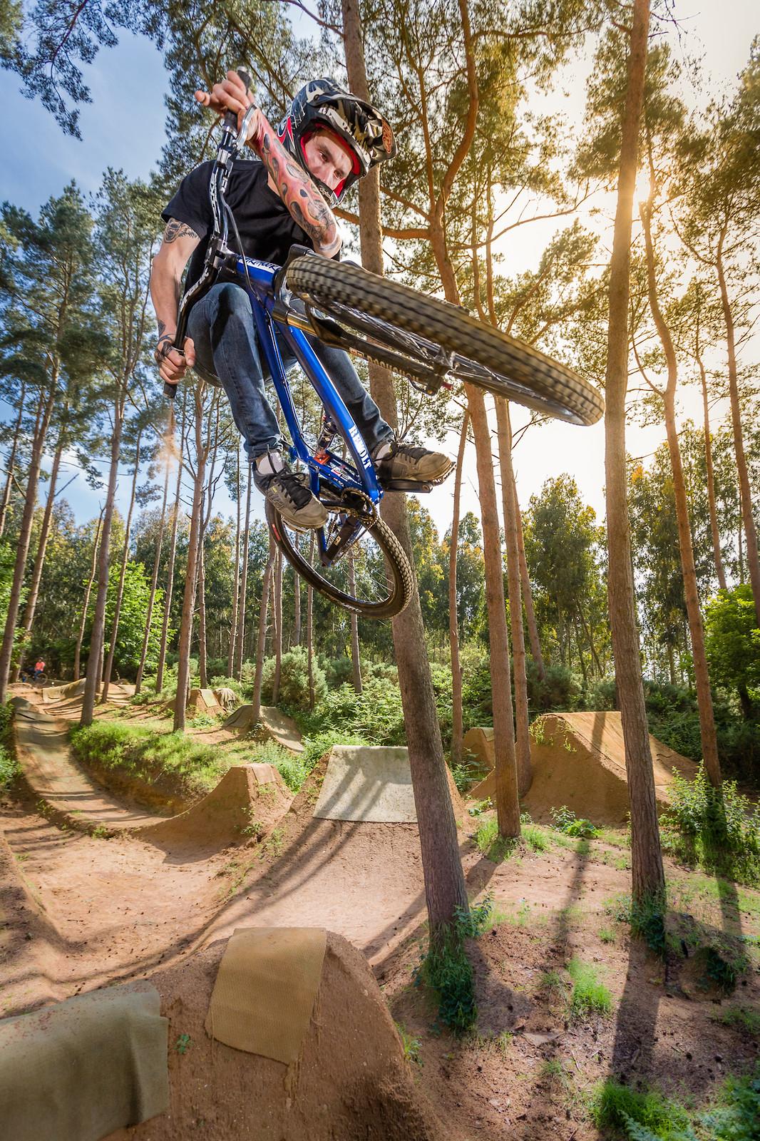 1805 SB G23-7901 - mzed - Mountain Biking Pictures - Vital MTB