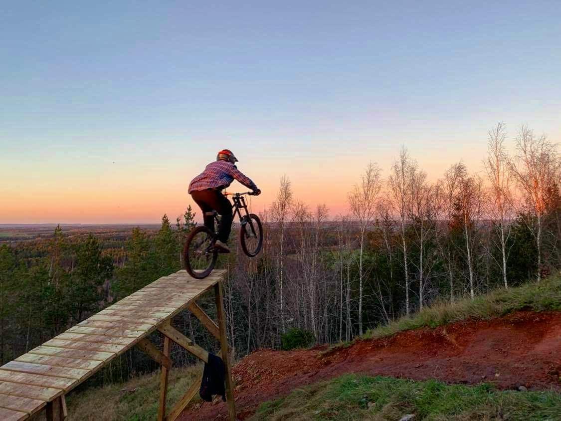 IMG 20201120 163844 406 - EST - Mountain Biking Pictures - Vital MTB