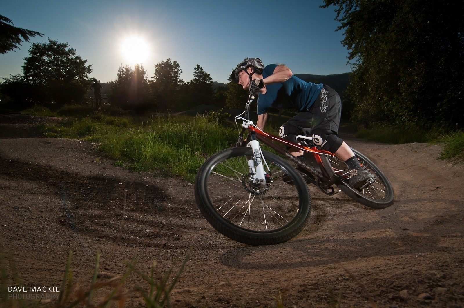 Dirty Jane 4 - sparkplug - Mountain Biking Pictures - Vital MTB