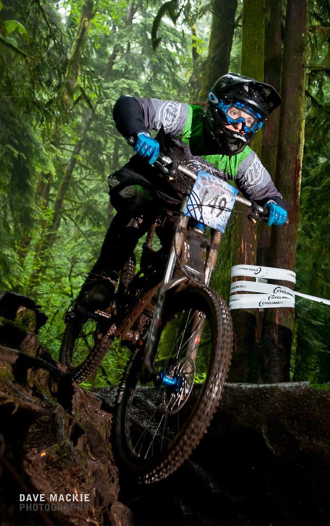 Dirty Jane 6 - sparkplug - Mountain Biking Pictures - Vital MTB