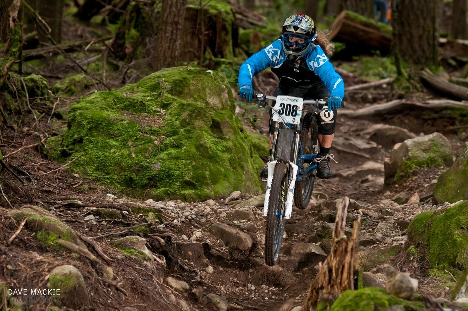 Dirty Jane 7 - sparkplug - Mountain Biking Pictures - Vital MTB