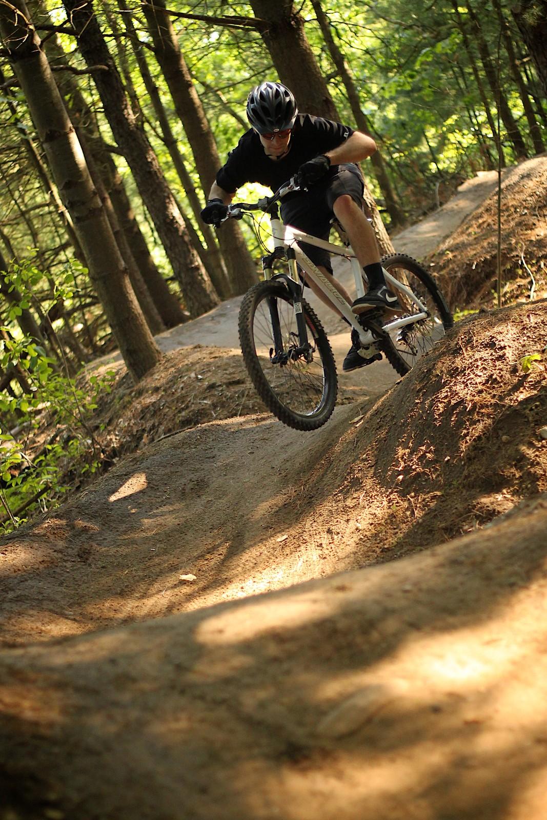 IMG_5001 - currans - Mountain Biking Pictures - Vital MTB