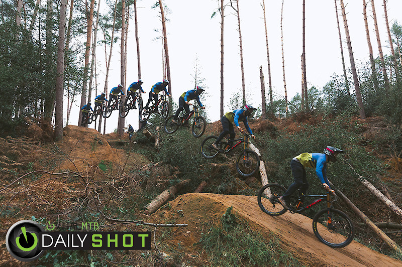 Sequence - linask24 - Mountain Biking Pictures - Vital MTB