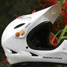 Rockgardn helmet review