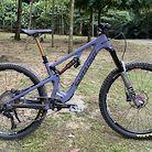 Santa Cruz 5010 CC V3