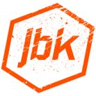 Vital MTB member JustBikes Store