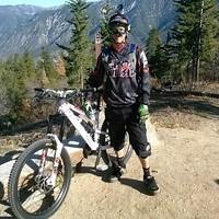 S200x600_start_of_ride_1397686478