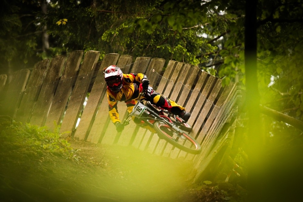 IMG 0588 - mathosh - Mountain Biking Pictures - Vital MTB
