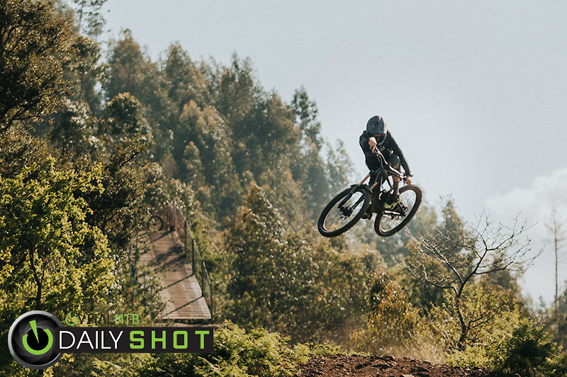 Louzan Park - TiagoNunes96 - Mountain Biking Pictures - Vital MTB