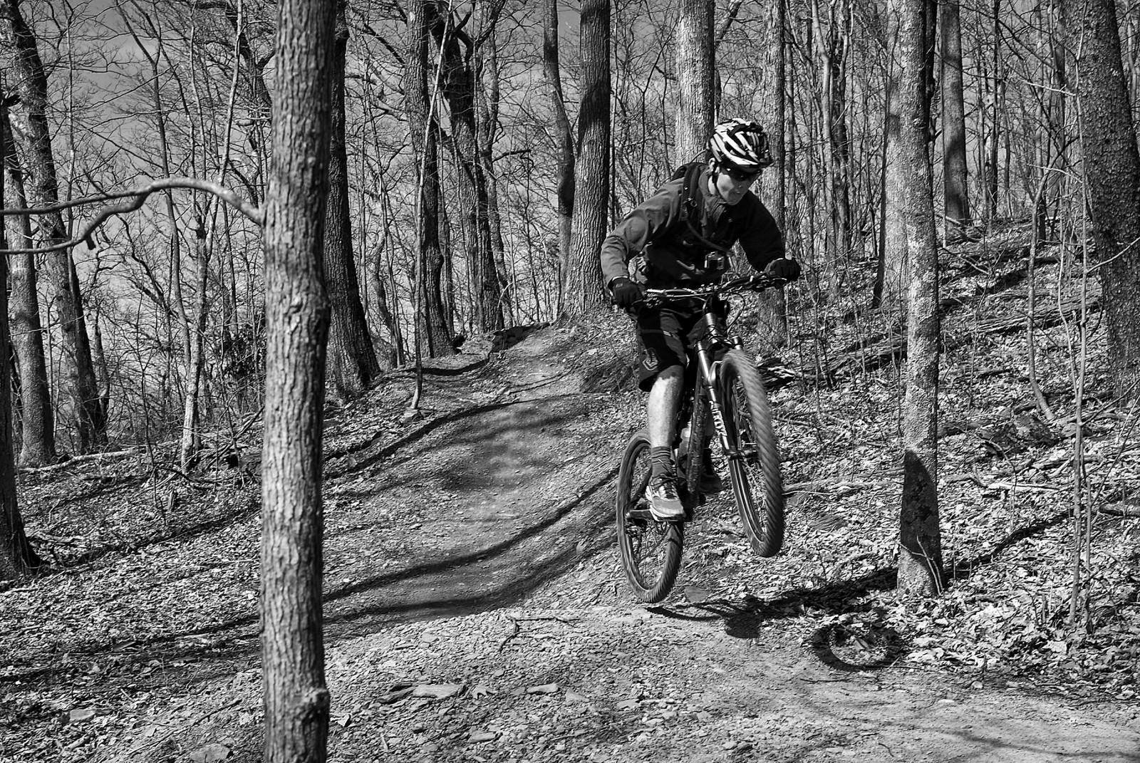 IMG 2840 - Ladavis83 - Mountain Biking Pictures - Vital MTB