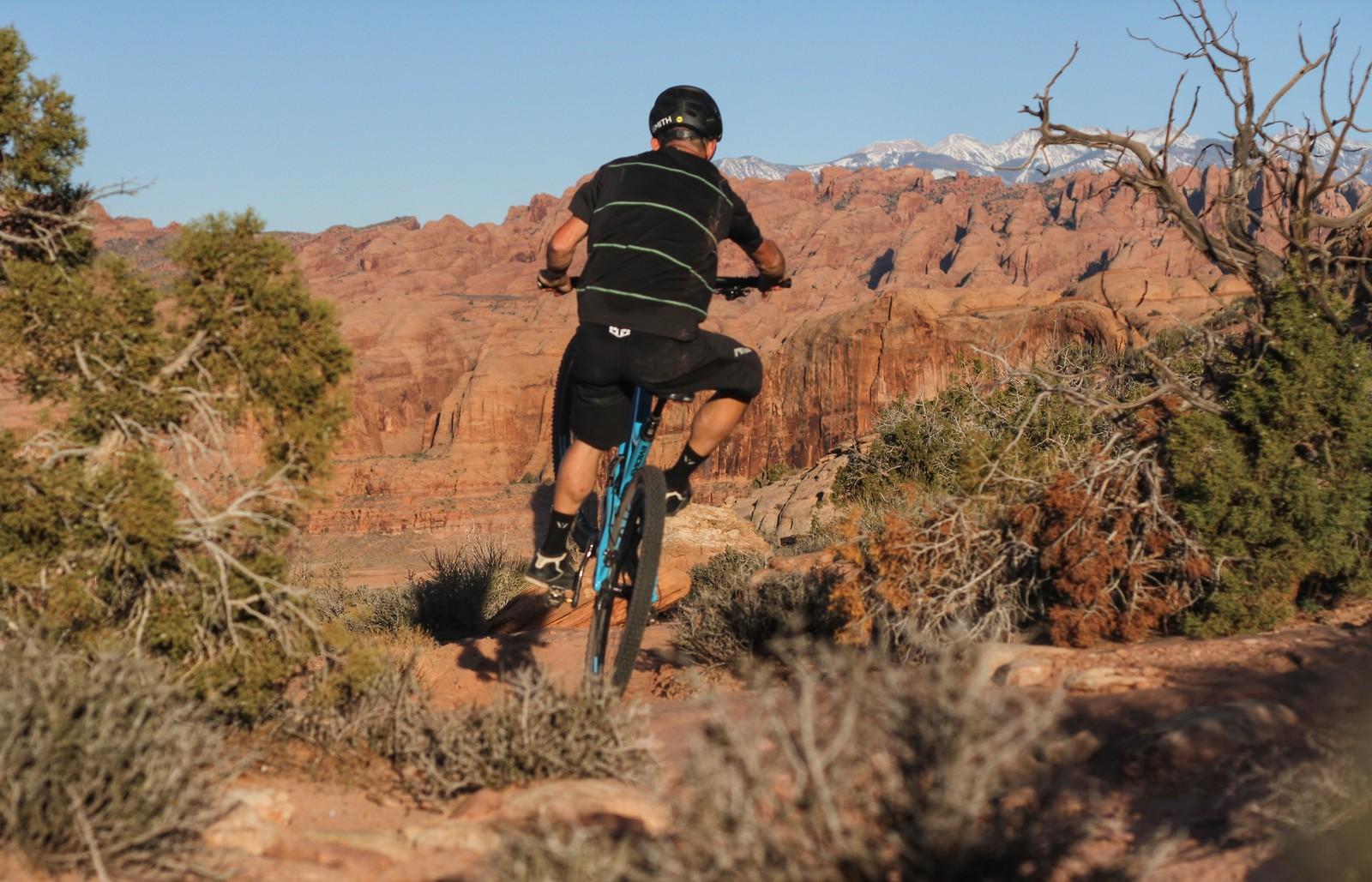 image - AMERICAN - Mountain Biking Pictures - Vital MTB