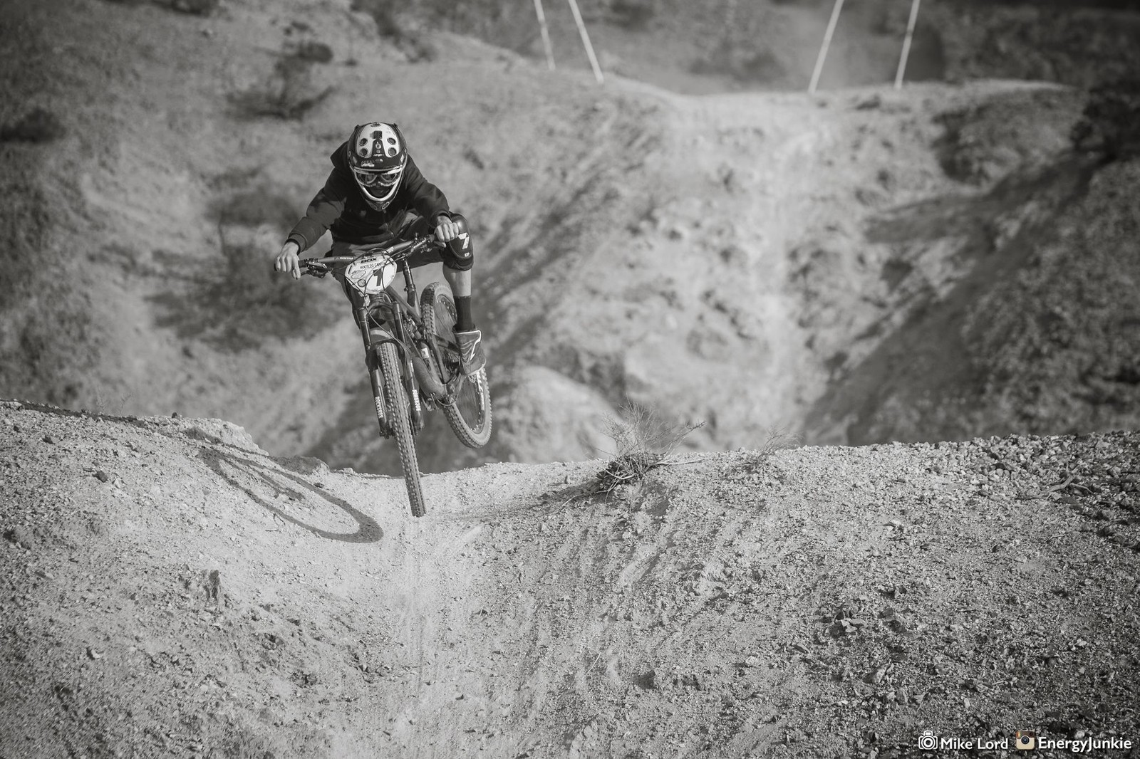 2015 Nevada State Champs - AMERICAN - Mountain Biking Pictures - Vital MTB