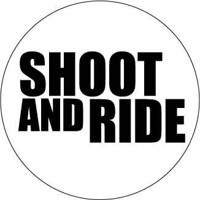 shootandride