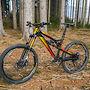 Dartmoor Wish custom