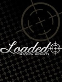Loaded Precision