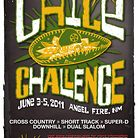 C138_chilechallenge_poster2011_final