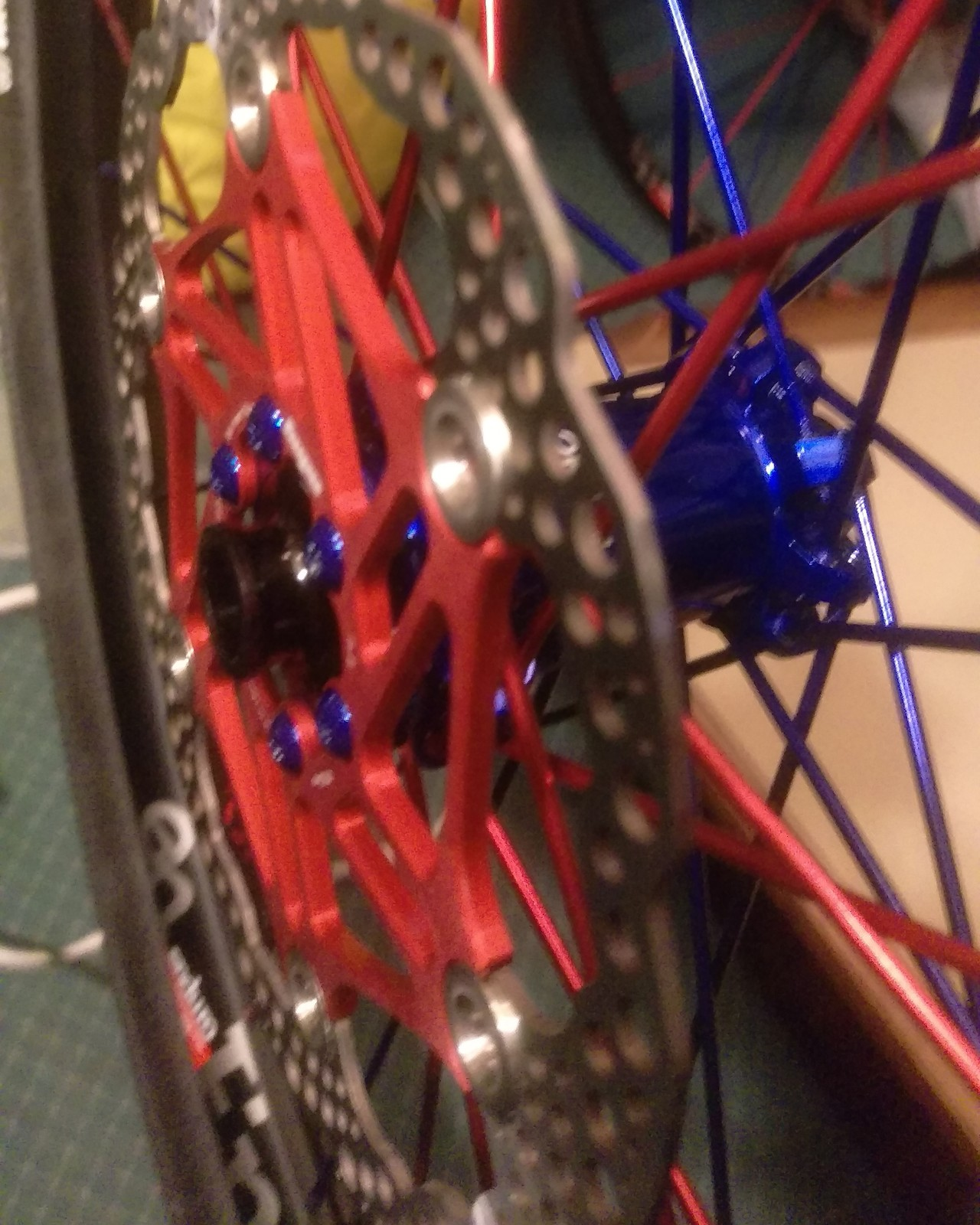 IMG 20161222 191155 - 1morebike - Mountain Biking Pictures - Vital MTB