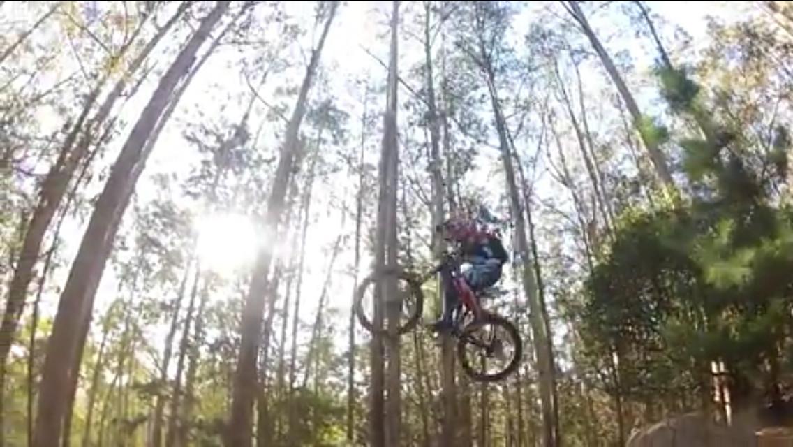 IMG 3097[1] - 1morebike - Mountain Biking Pictures - Vital MTB