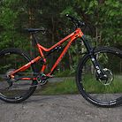Commencal Meta AM29 2020