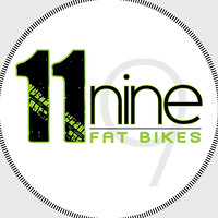11nine Fat Bikes