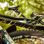 Stealth Demo 8 Camouflage - Photos by Marcin Bialas Photography
