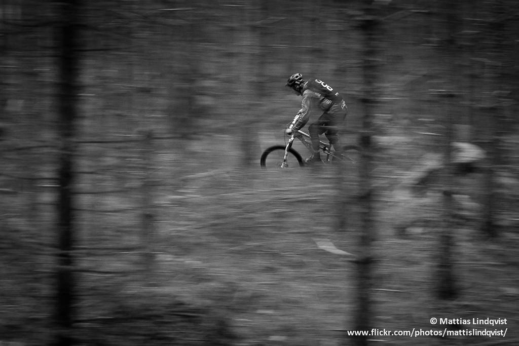 Niklas Wallner - Mattias.L - Mountain Biking Pictures - Vital MTB