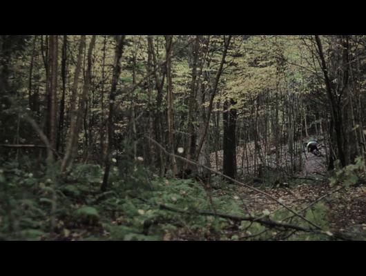 Alex McAndrew - Through The Fall