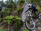 Boulder Dashing with New Zealand's U19 National Champ