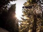Winning 2014 Deep Summer Photo Challenge Slideshow by Ale Di Lullo