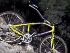 Top 10 Weirdest Mountain Bikes Ever