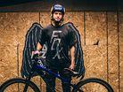 Drew Bezanson's Journey to Red Bull Joyride