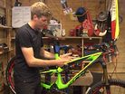 How To Make Your Bike as Quiet as Possible