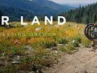 Our Land - Traversing Oregon