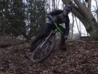 How to: Hit Berms with Sam Pilgrim