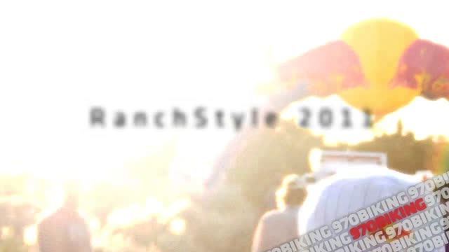 RanchStyle 2011