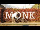 Chromag Monk