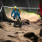 Val di Sole Worldcup