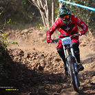 Asia Pacific Downhill Challenge 2013