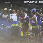 Asia Pacific Downhill Challenge 2014