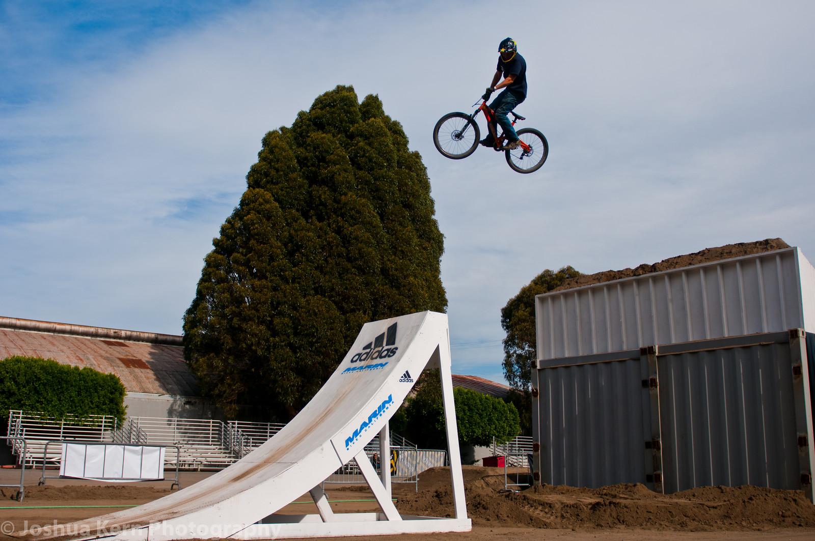 Vital MTB (7 of 19) - coralcorn - Mountain Biking Pictures - Vital MTB