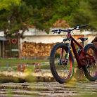 Ready 2  Ride  - Prime